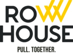 Row House copy.jpg