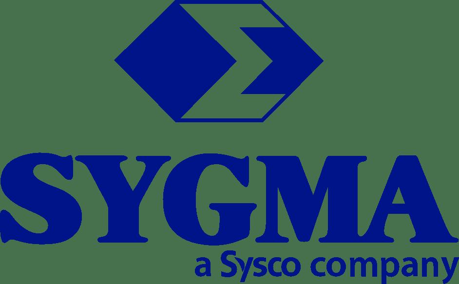 SYGMA 2019-logo-blue.png