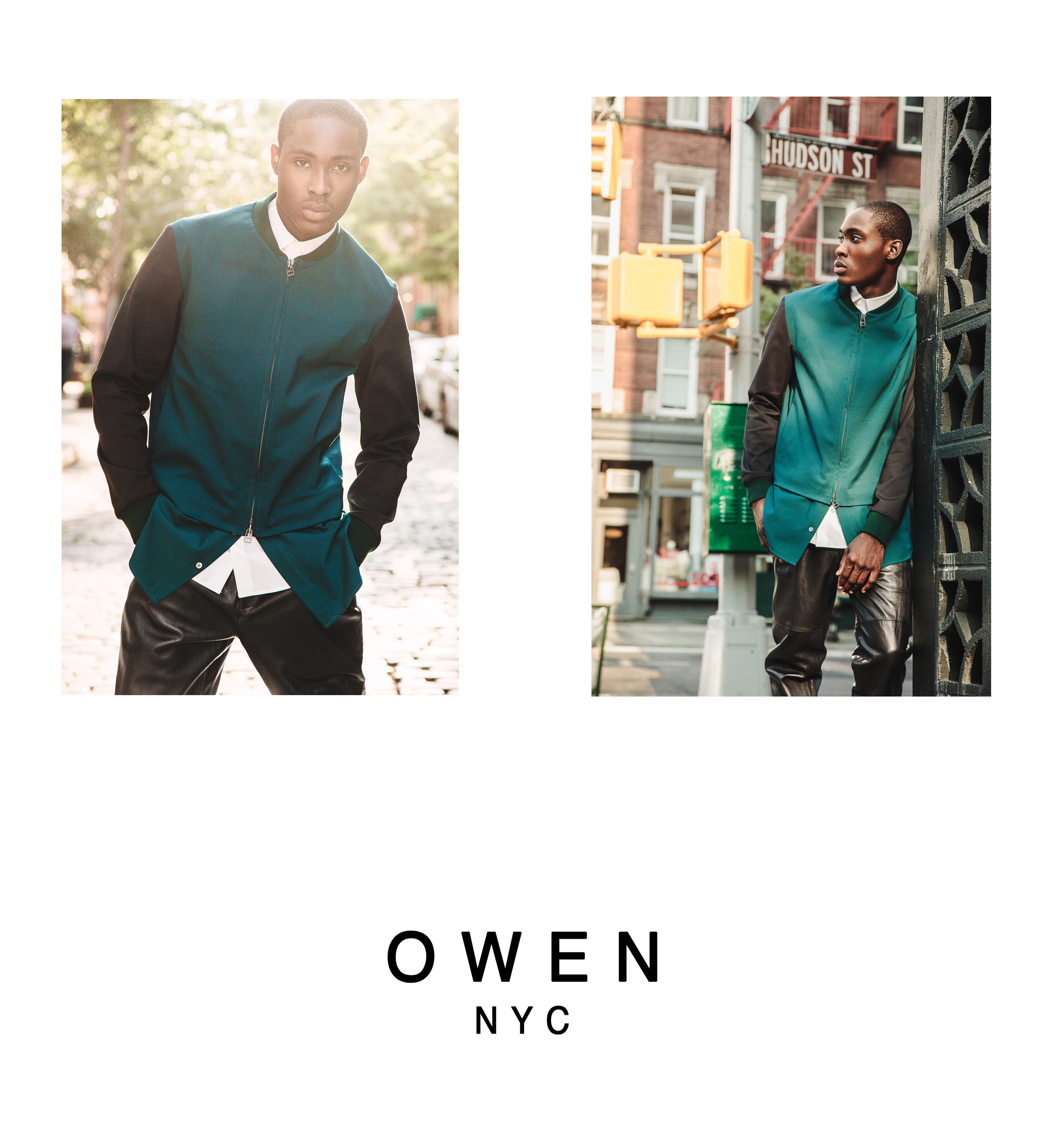 150722_Owen Advert.jpg