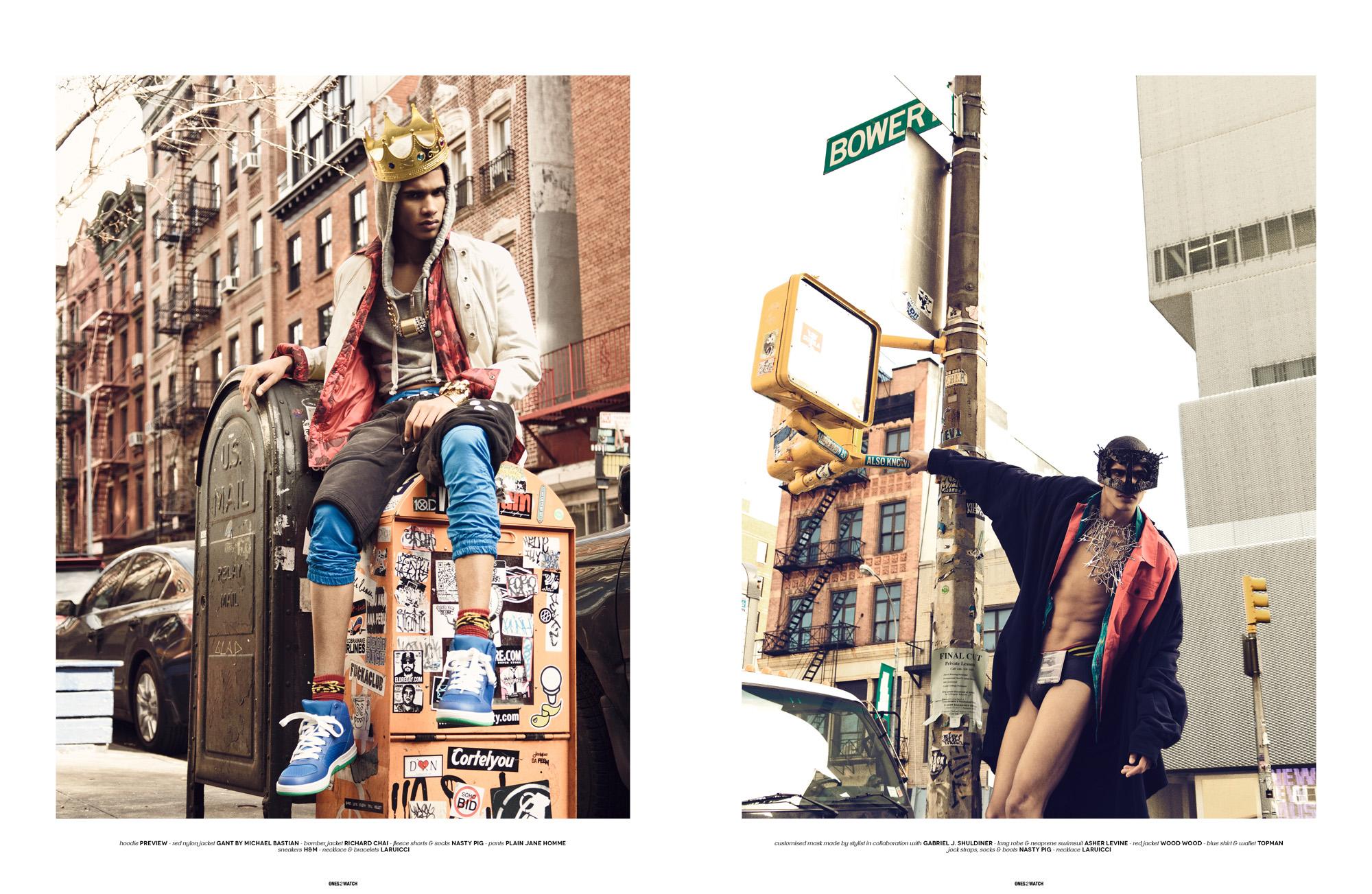 streetprince2.jpg
