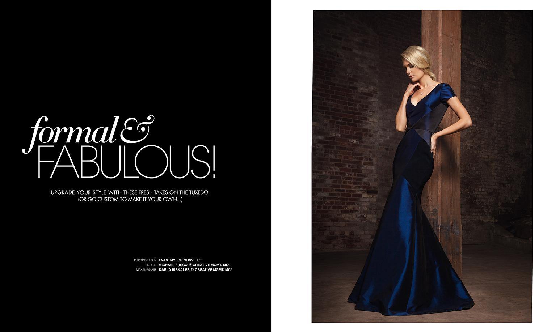 01_FashionForum_Cover.jpg