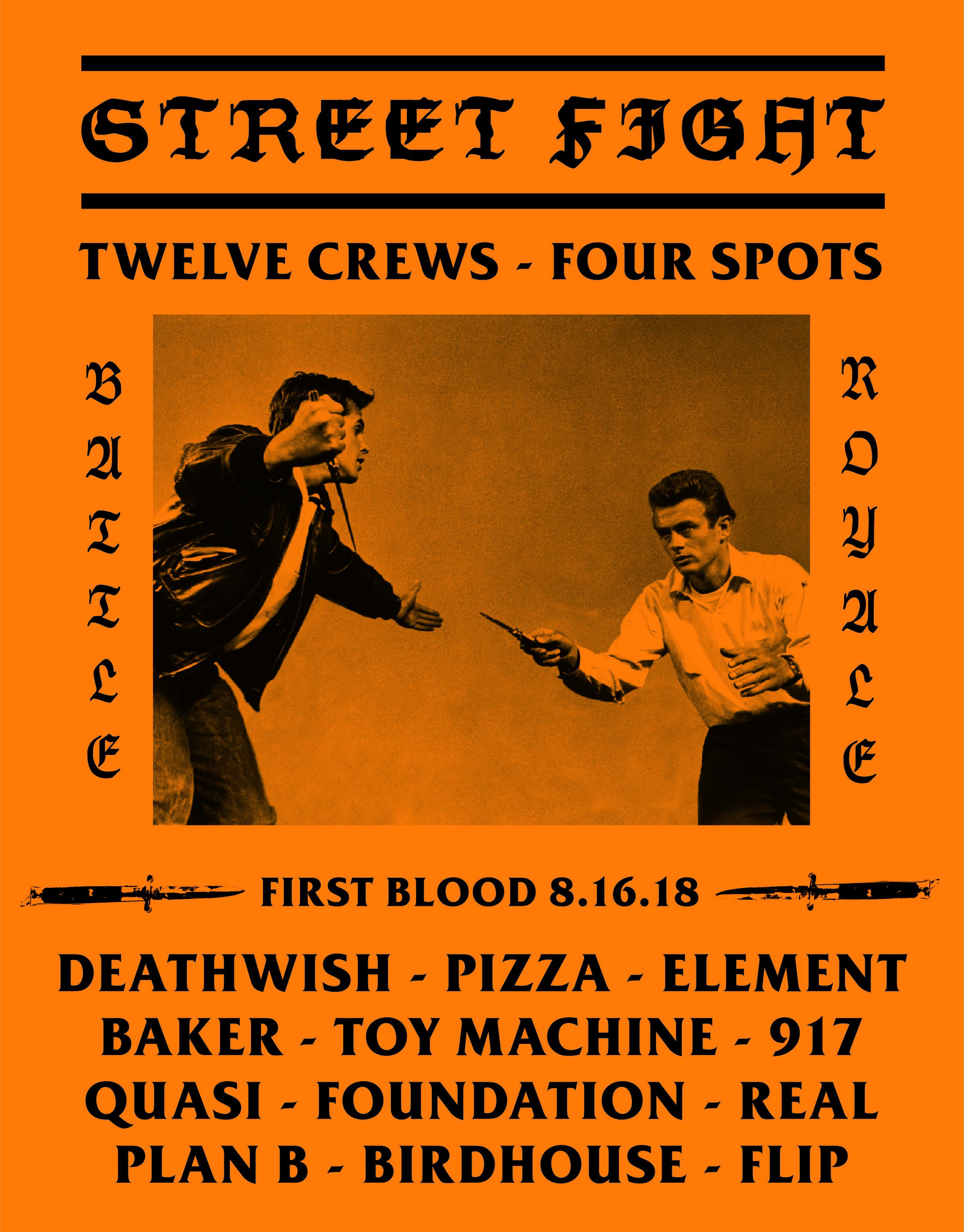 streetfight_poster_v0-1.jpg