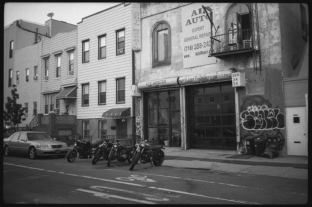 NYC_HP5_push_33-37.jpg