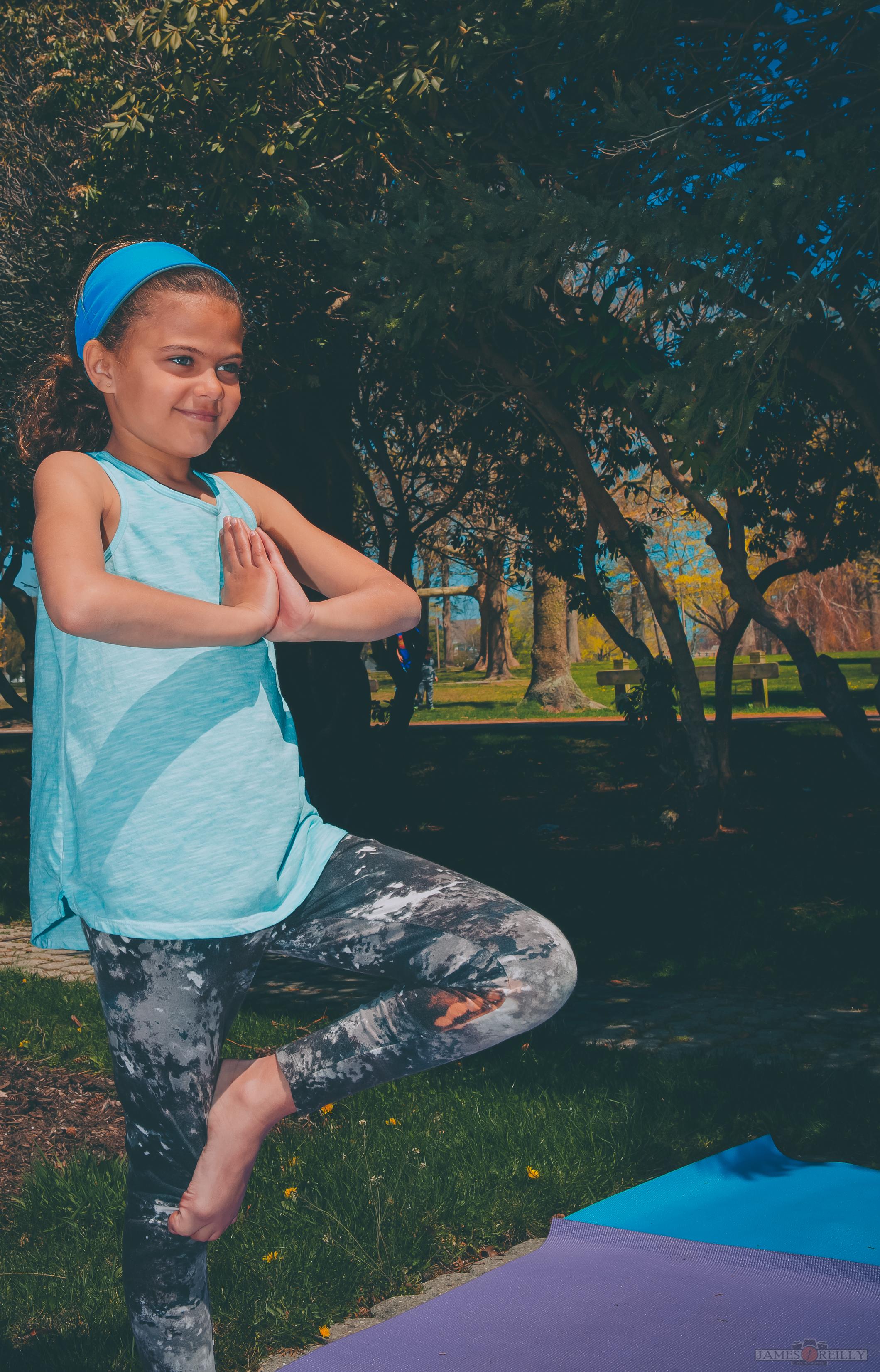 erin-yoga-kids-7.jpg