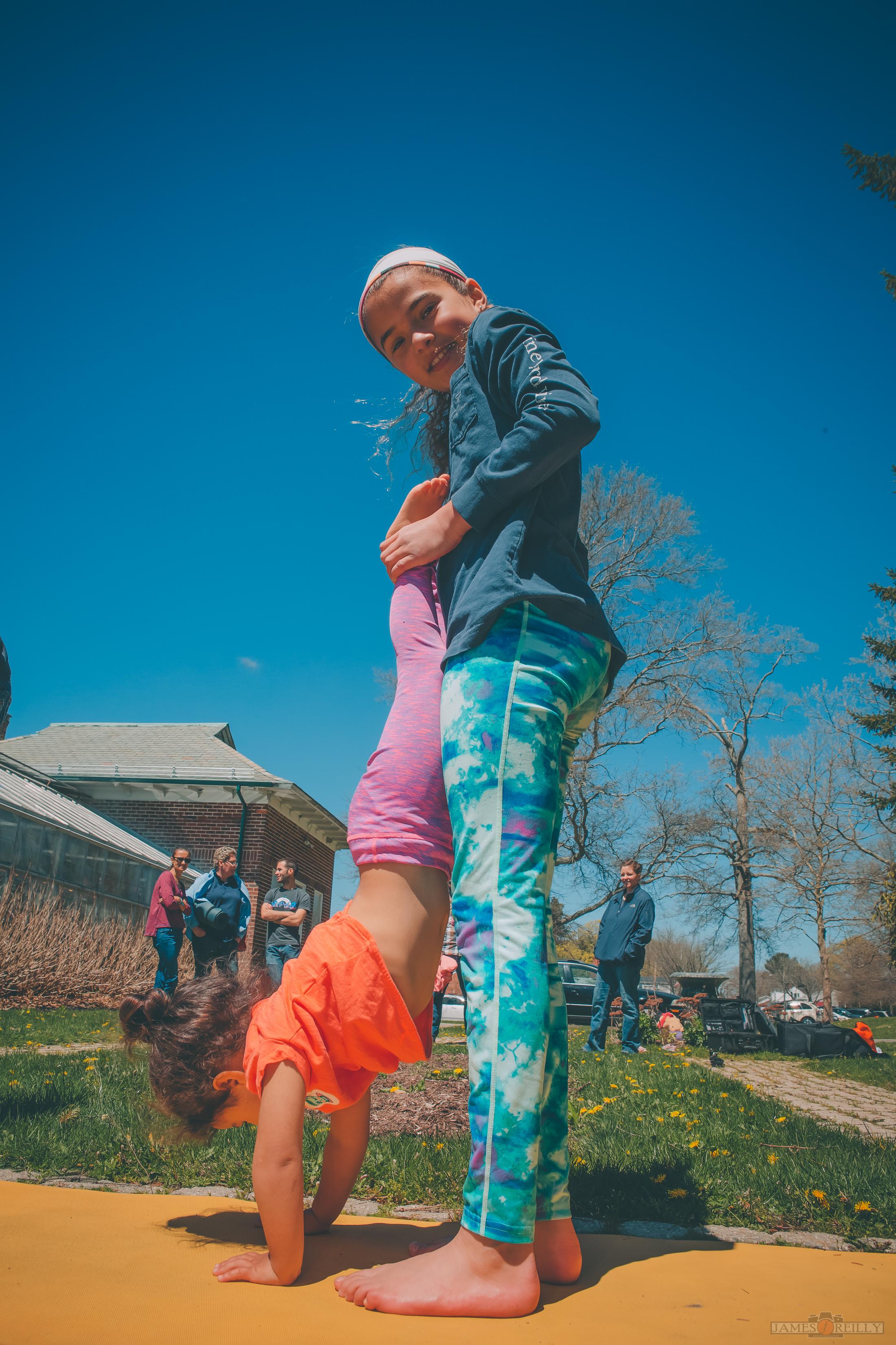 erin-yoga-kids-24.jpg