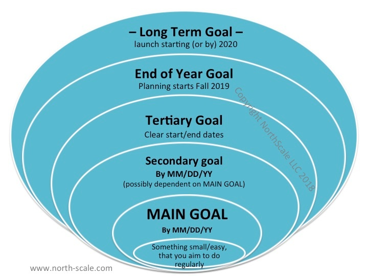 northscale_goals visual aid.jpg