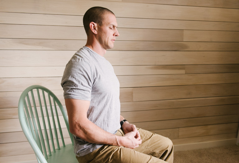 man sitting in chair_posture.jpg