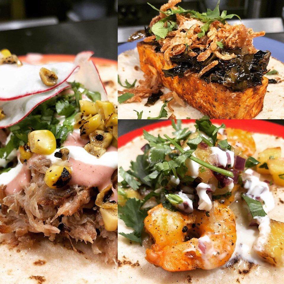 three tacos.jpg