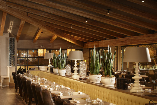 RESERVATIONS    |    GROUP DINING   COUNTRY CLUB PLAZA • 600 WARD PARKWAY, KANSAS CITY MO 64112