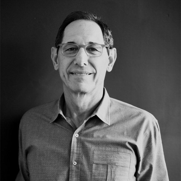 Alan L. Gaylin   Founder & CEO