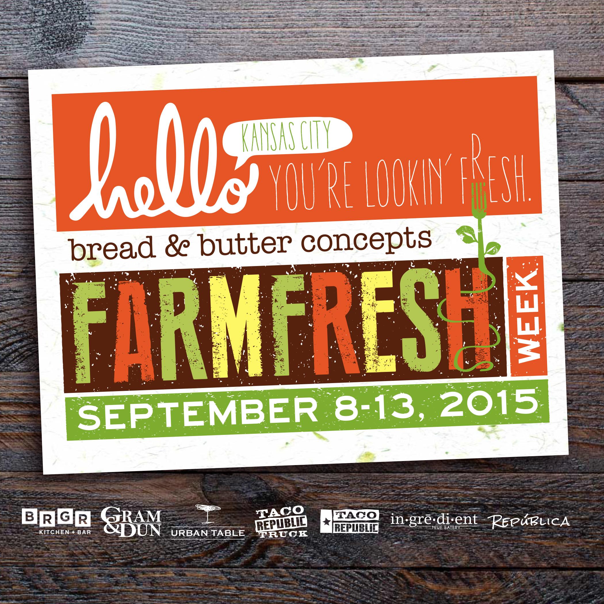 FarmFresh_Social
