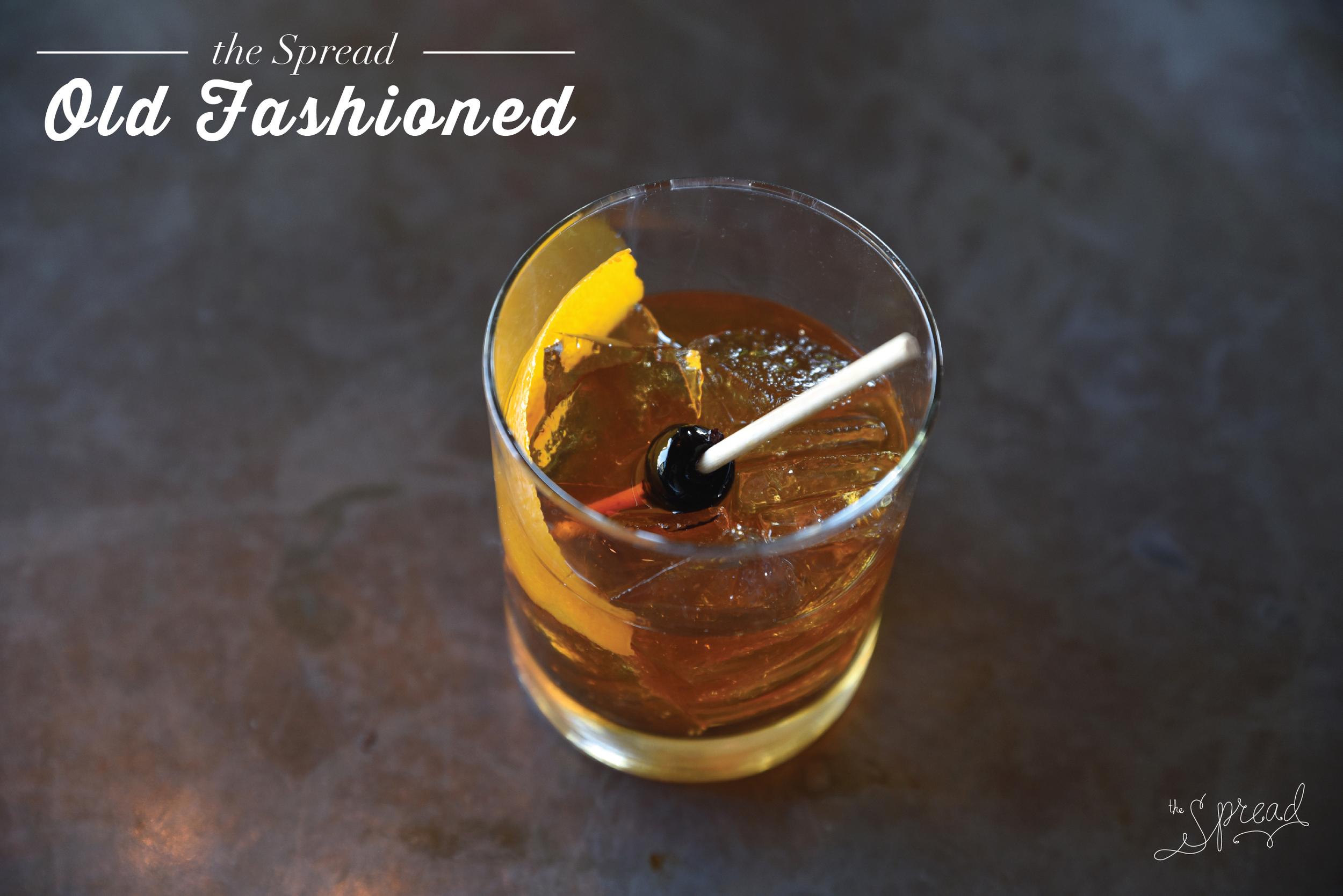 OldFashioned_Blog-01