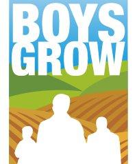 boys grow.jpg