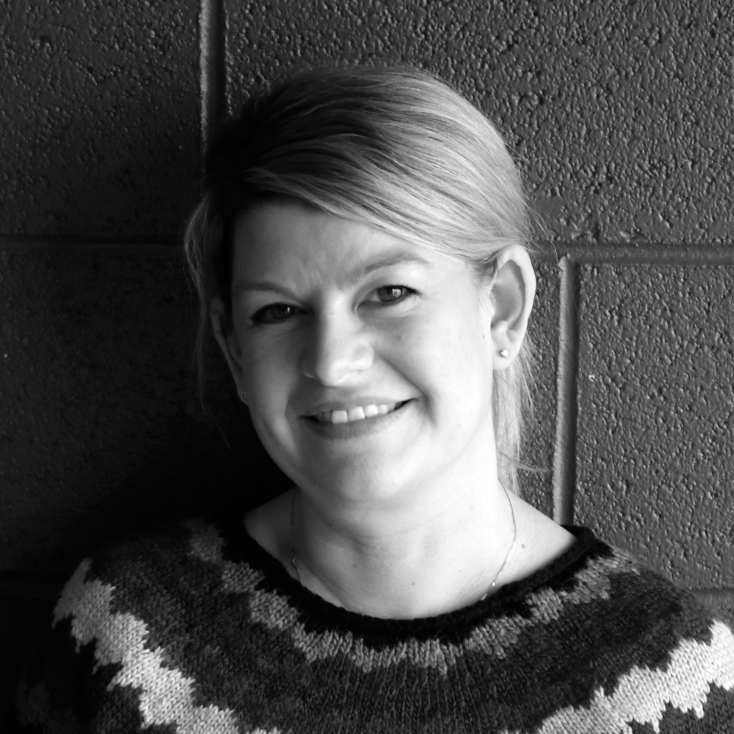 Tiffany Wolfe    Accounting Coordinator