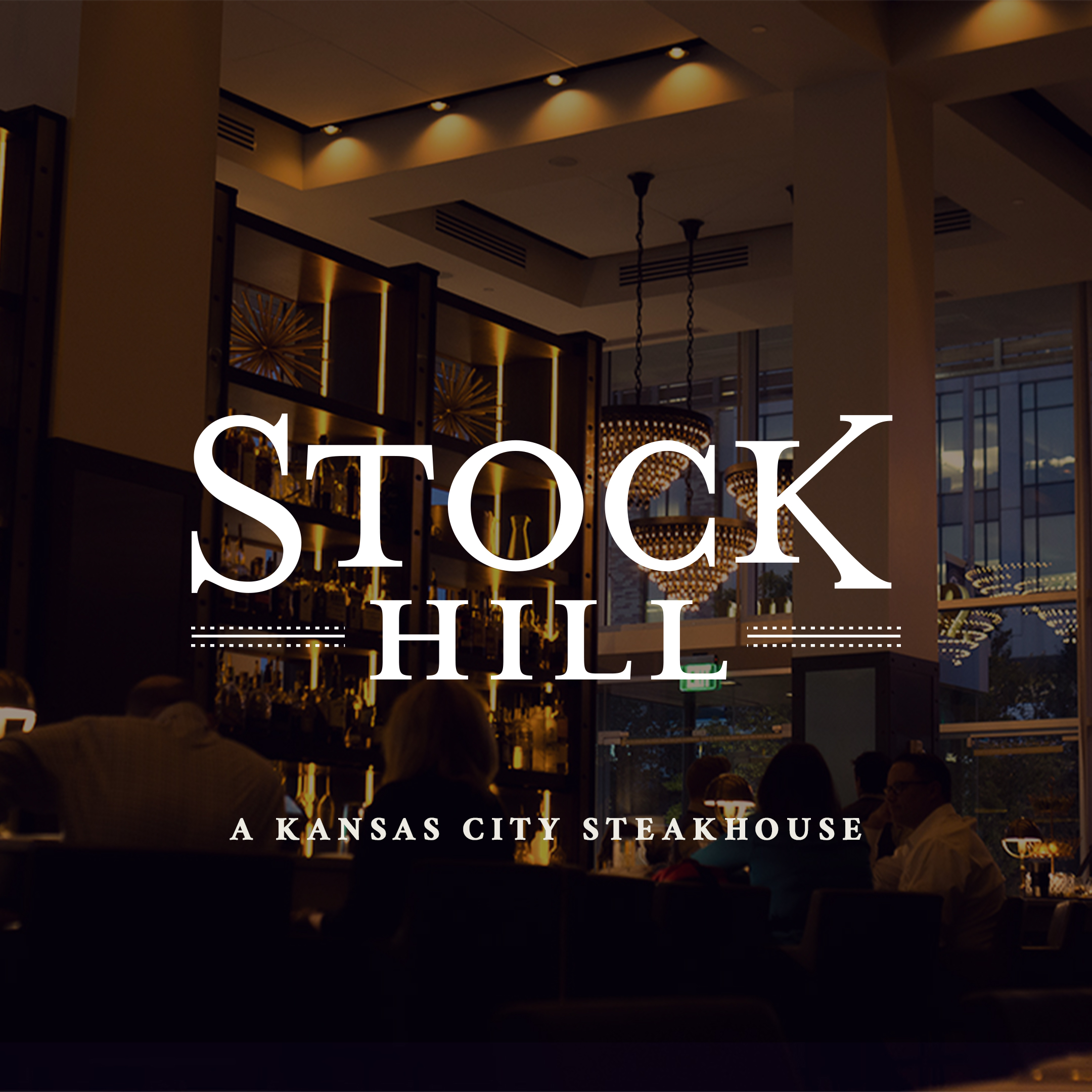CLICK TO MAKE RESERVATIONS  AT STOCK HILL