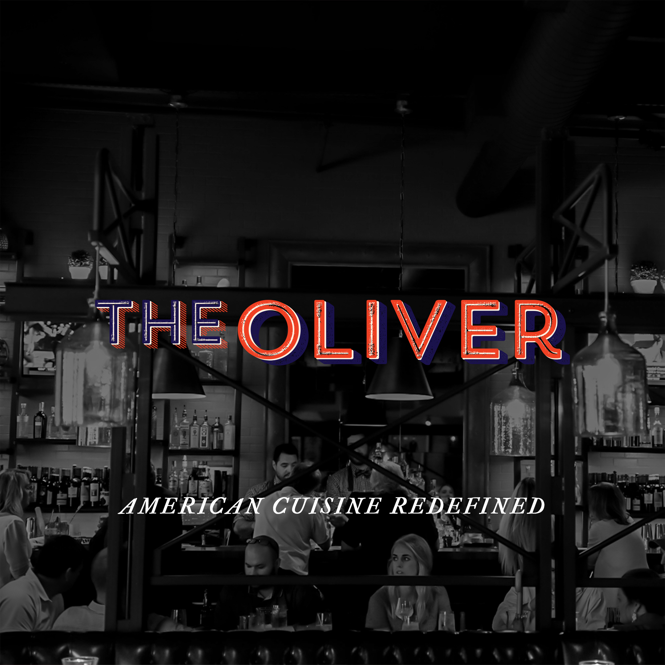 CLICK TO MAKE RESERVATIONS  AT THE OLIVER