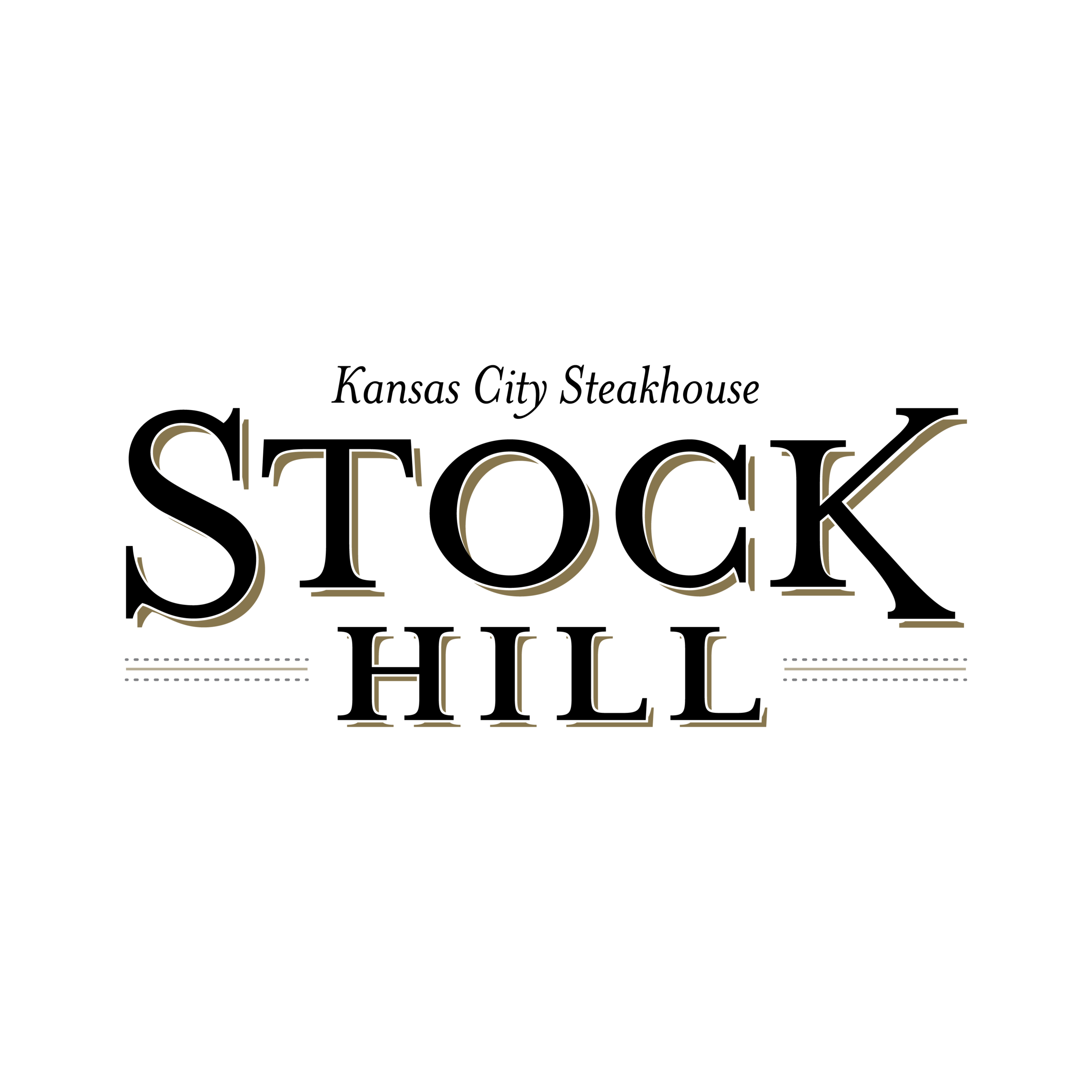 StockHill_logo_tagline.png