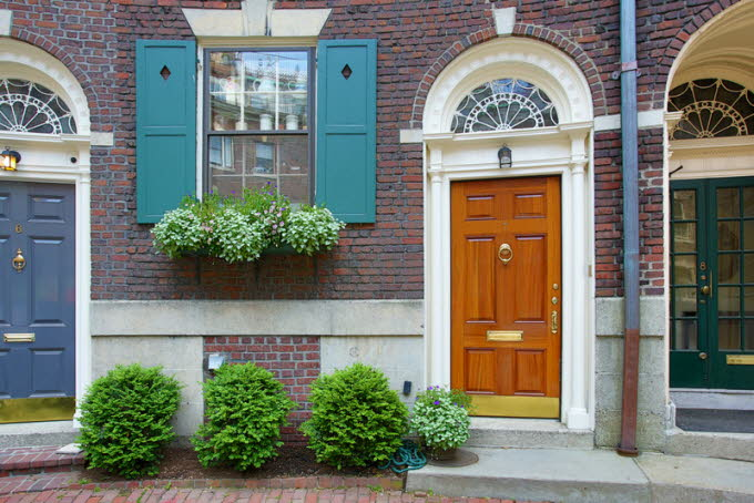 db_7_West-Hill-Place__Door-Photo_800-M1.jpg