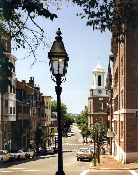 125MtVernonStreet02.jpg
