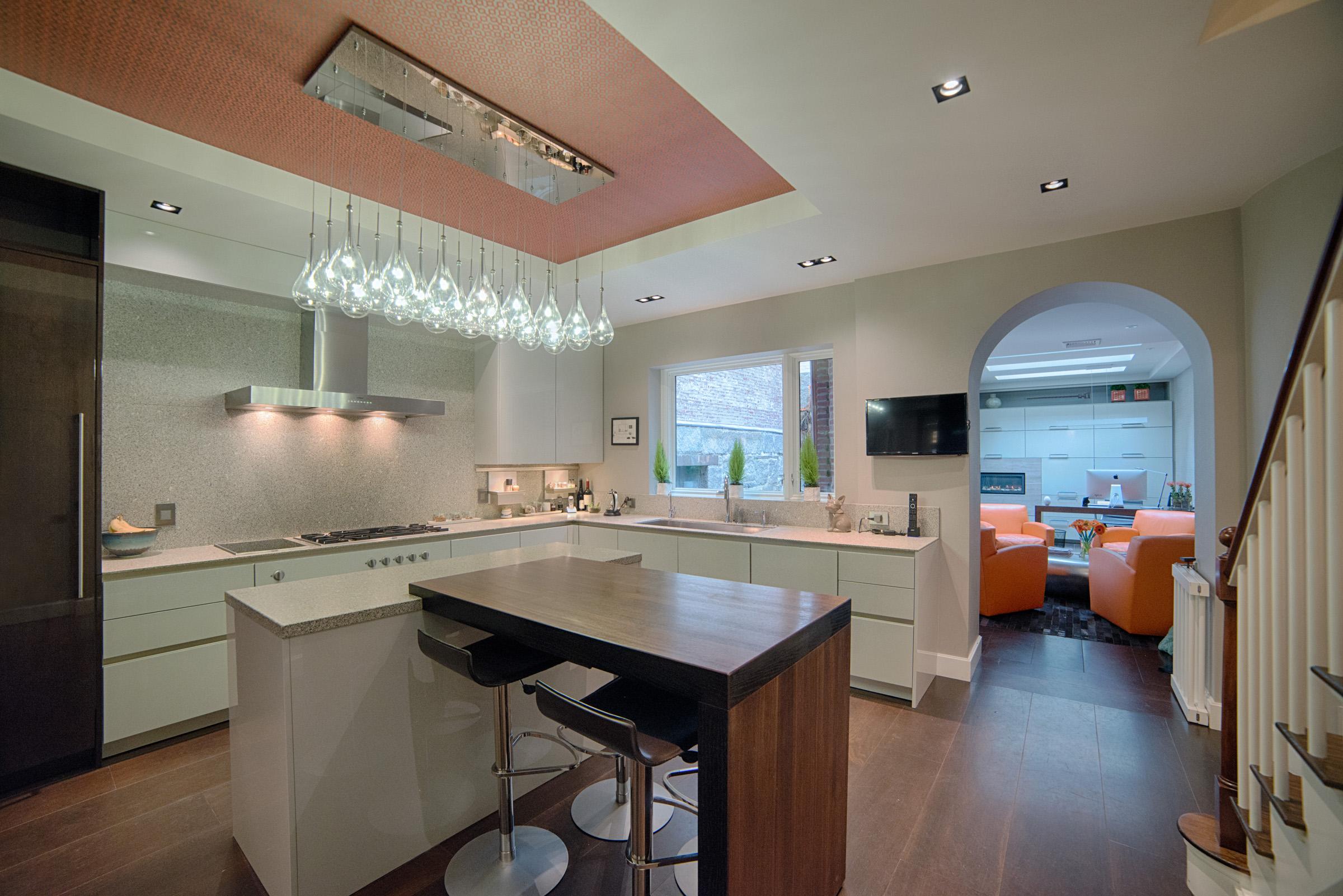 Kitchen_04.jpg