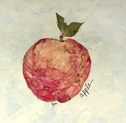 beth-art-tour-apple.jpg