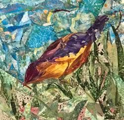 beth-art-tour-bird.jpg