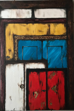 1Garg_Doors.jpg