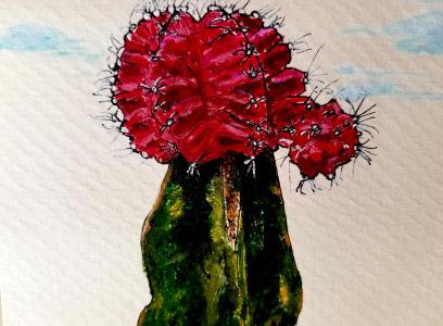 4GAST_Cactus-art-tour.jpg