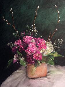 Bouquet+of+Flowers_1400x933-wagner.jpg