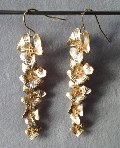 anjali-shalit-earrings-nj-art.jpg