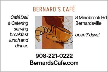 BernardsCafe.jpg