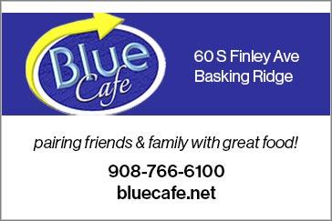 BlueCafe.jpg
