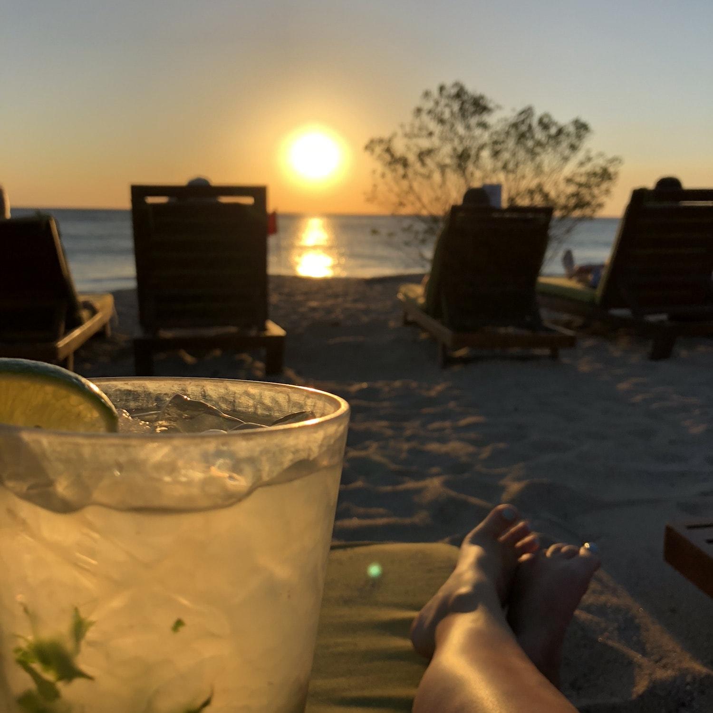 Playa Mansita-min.jpg
