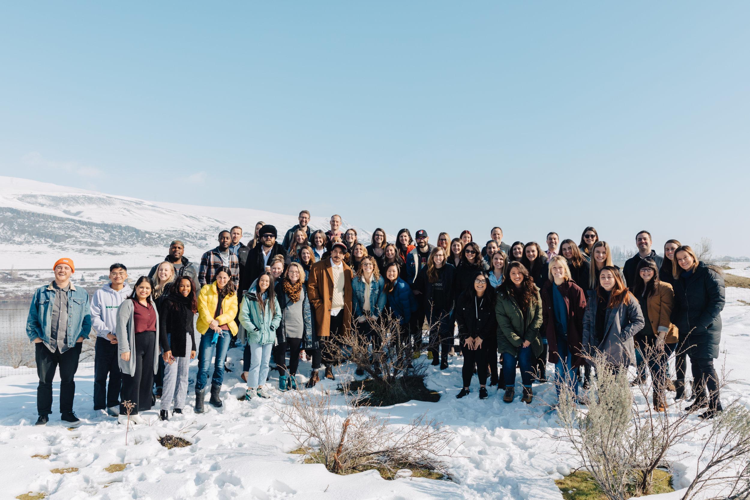 Sparkloft-Team-Photo-2019.jpg