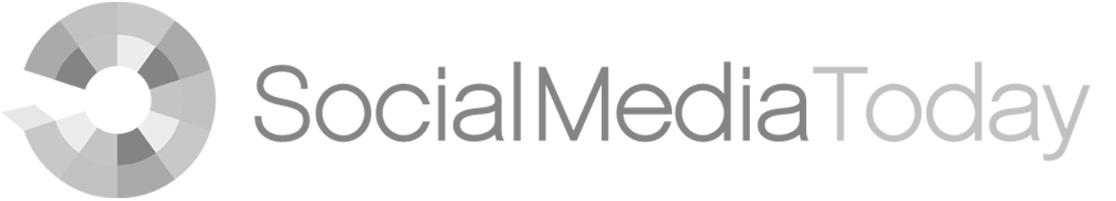 social-media-today-logo.png