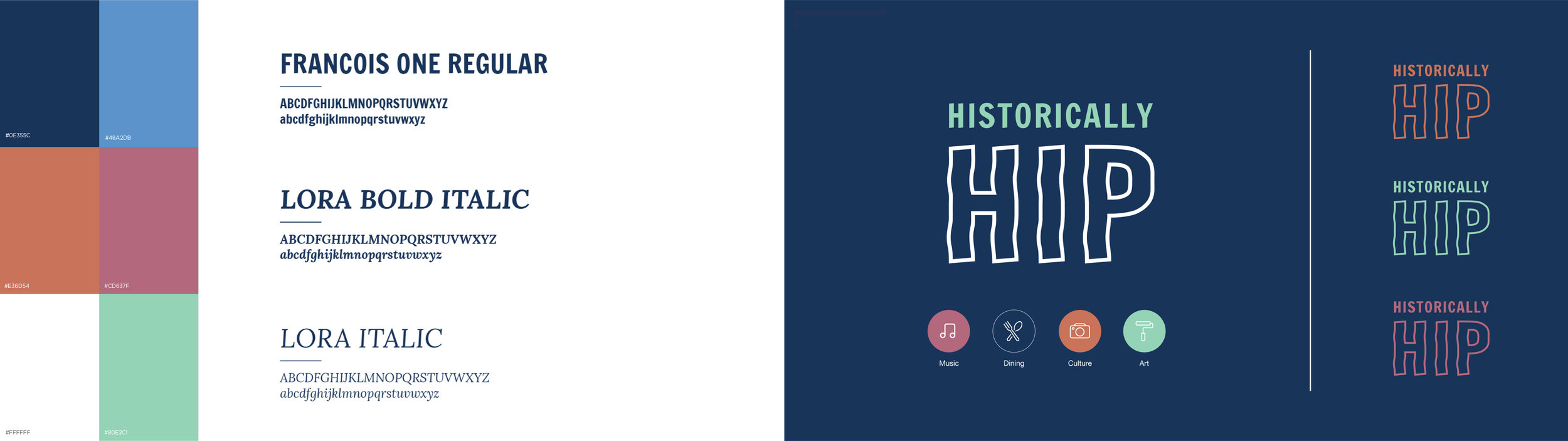 branding_historically_hip.001.jpg