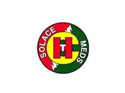 Solace Meds.png