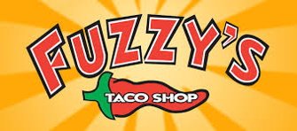 Fuzzy's.png
