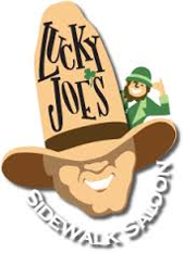 Lucky Joes.png