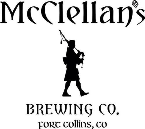 mcclellan's.png