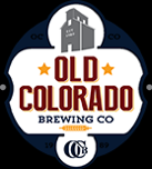 old colorado brewery.png