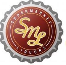Supermarket liq.png