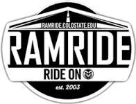 ramride.png