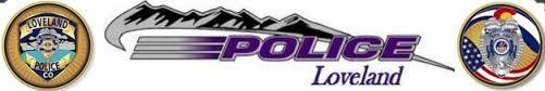 Loveland PD logo.jpg