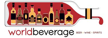 world beverage.png