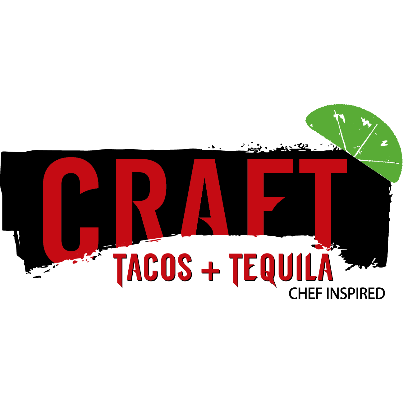 craft tacos.png
