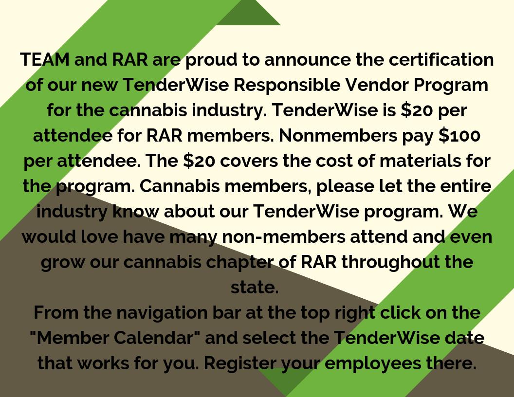 Tenderwise Member.png