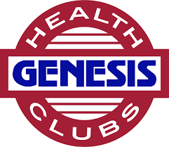 Genesis Health Clubs FTC.png