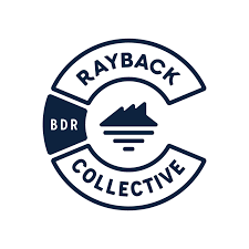 Rayback Collective Boulder.png