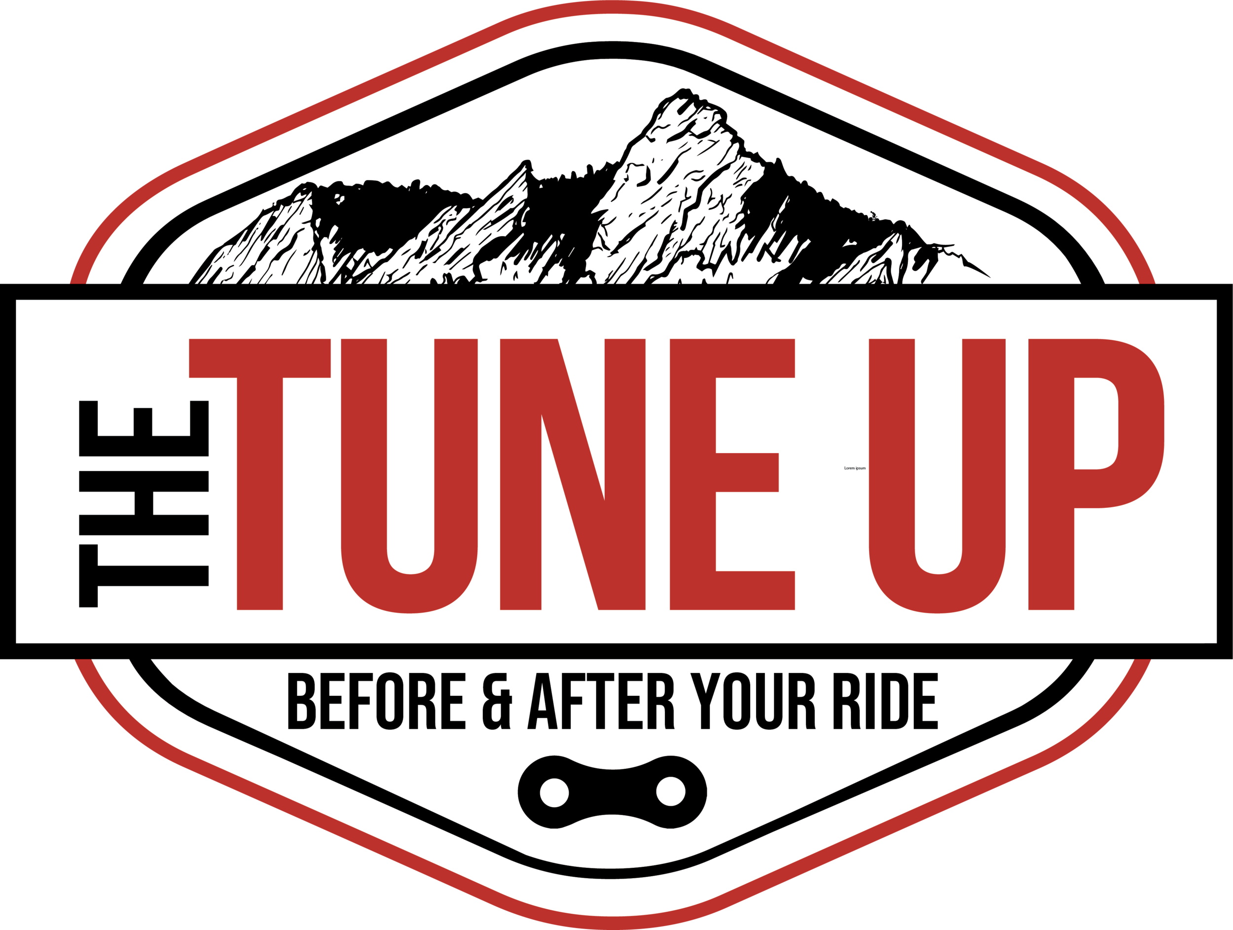 The Tune Up (Full Cycle) Boulder.png